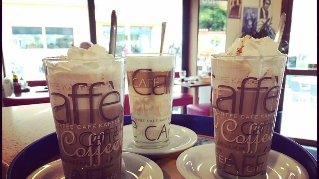 Kaffee.jpg